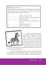 buku bahasa inggris kls xii kurikulum