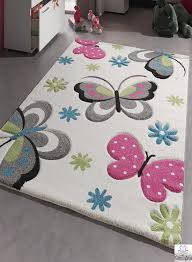 30 Adorable Girls Rugs For Bedroom Decoration Y