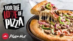 pizza hut adnoc mushrif wele to