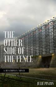 The Other Side Of The Fence English Chapter 2 Wattpad