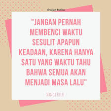 ▷ sajak hatiku puisi cerpen quotes quotes by