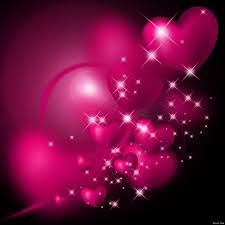 صور قلوب خلفيات صور قلوب للخلفيات حلوه خيال