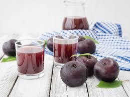 11 incredible benefits of prune juice