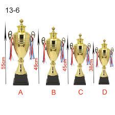 china trophy manufacturer promotional