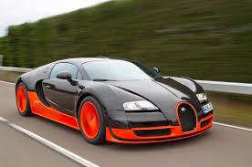 افضل صور سيارات احدث صورة لاجمل السيارة حبيبي