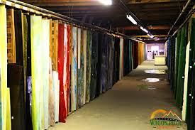 oldest art glass factory in kokomo