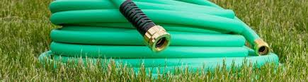 what size is a garden hose fitting
