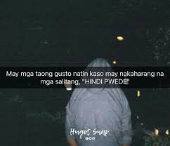 pin by xobe zuri on quotes tagalog quotes