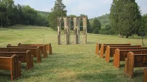 nashville wedding locations