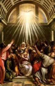 Messe quotidienne avec le pape François tous les jours en direct - Page 2 Images?q=tbn%3AANd9GcTQk0GTFK9qHvgMgnaVDz6TjFI9twEmeOEoRAQ43ZtlfypQhUvk&usqp=CAU