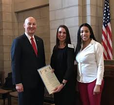 Gov. Pete Ricketts | SiouxlandProud | Sioux City, IA | News, Weather, and  Sports