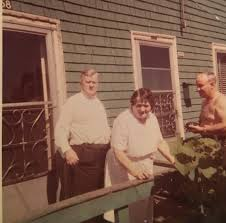 Poppy MacDonald, Gramme Mae Currie,... - There's no place like home. Glace  Bay when our parents were little | Facebook