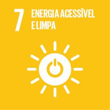 Como os Objetivos de Desenvolvimento Sustentável impacta sua ...