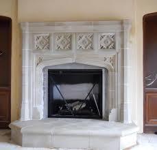 tudor artisans architectural stone