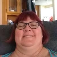 Karen Palmieri - Homemaker Previous Teacher - Home | LinkedIn