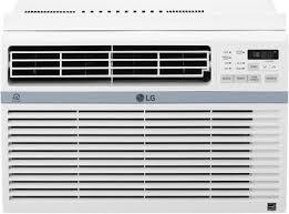 lg lw8017ersm window air conditioner