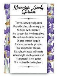 personalized funeral poem 2yamaha