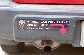 The Unique History Of Bumper Stickers Your Aaa Network