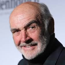 Sean Connery - Producer - Biography