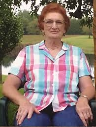 "Obituary for Imogene ""Jean"" Smith | Loftus-McManus Funeral Homes Inc."