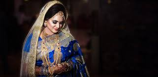 best indian wedding planning ideas