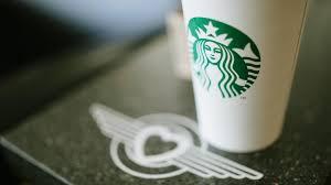 cups starbucks wallpaper 114058