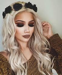fall makeup colors 2017 saubhaya makeup