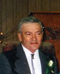Obituary of Kenneth L. Smith   Henderson-Barker Funeral Home - Prou...