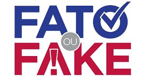 Saiba o que é 'FATO ou FAKE' na polêmica do Caminhão de Limpa Fossas de  Água Boa - NX1