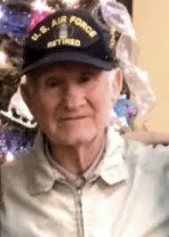 Thomas Watson Obituary - Pasadena, TX
