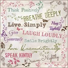 uncategorized life love inspiring friends everywhere page
