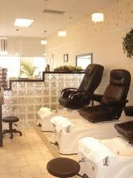 perfect ten nails spa beauty salons