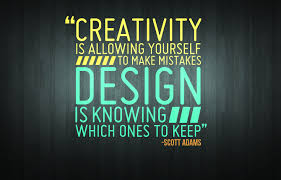 famous design quotes for inspiration blog