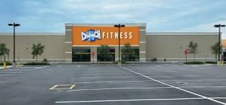 crunch fitness plans facility at