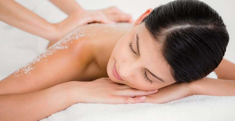 Image result for body treatments