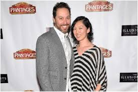 Sam Riegel Net Worth 2020 | Wife (Quyen Tran) & Biography - Famous People  Today