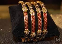 ps seth sons jewellers pvt ltd
