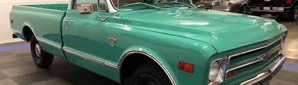 chevy c10 paint colors and codes cj