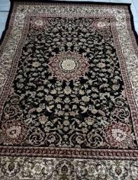 Hasil gambar untuk karpet turkey