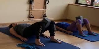 best fitness studios in hoffman estates