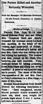 Murder of Ada Clark - Newspapers.com