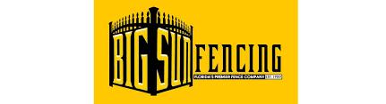 Big Sun Fencing Inc Ocala Fl Alignable