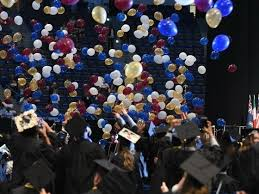 Notable Achievements By West Hartford College Students | West Hartford, CT  Patch