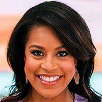 About Sheinelle Jones: American journalist (born: 1978)   Biography, Facts,  Career, Wiki, Life