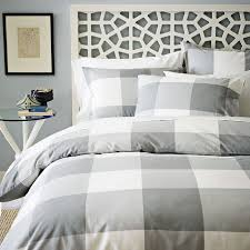 morocco headboard white