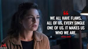 the man in the high castle quotes magicalquote