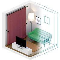 planner 5d interior design 1 17 3 apk