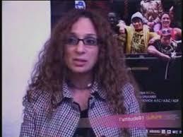 "Ma Poubelle Géante"" de Uda Benyamina - Vidéo Dailymotion"