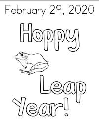 best leap year quotes and sayings events yard