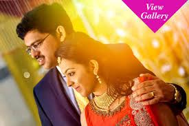 best wedding photographers in chennai